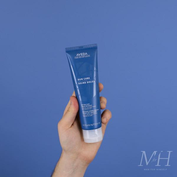 Aveda Sun Care After-Sun Hair Masque