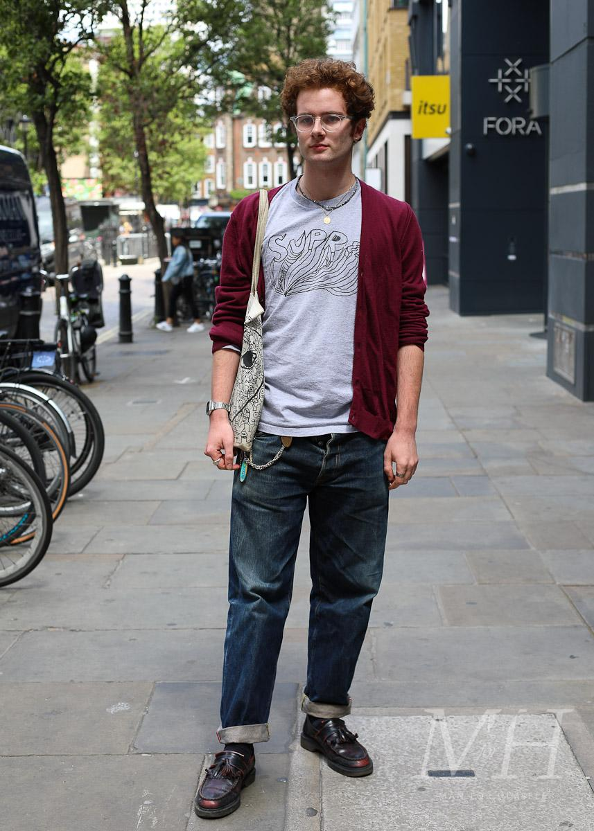 street-styled-london-summer-ollie-for-himself