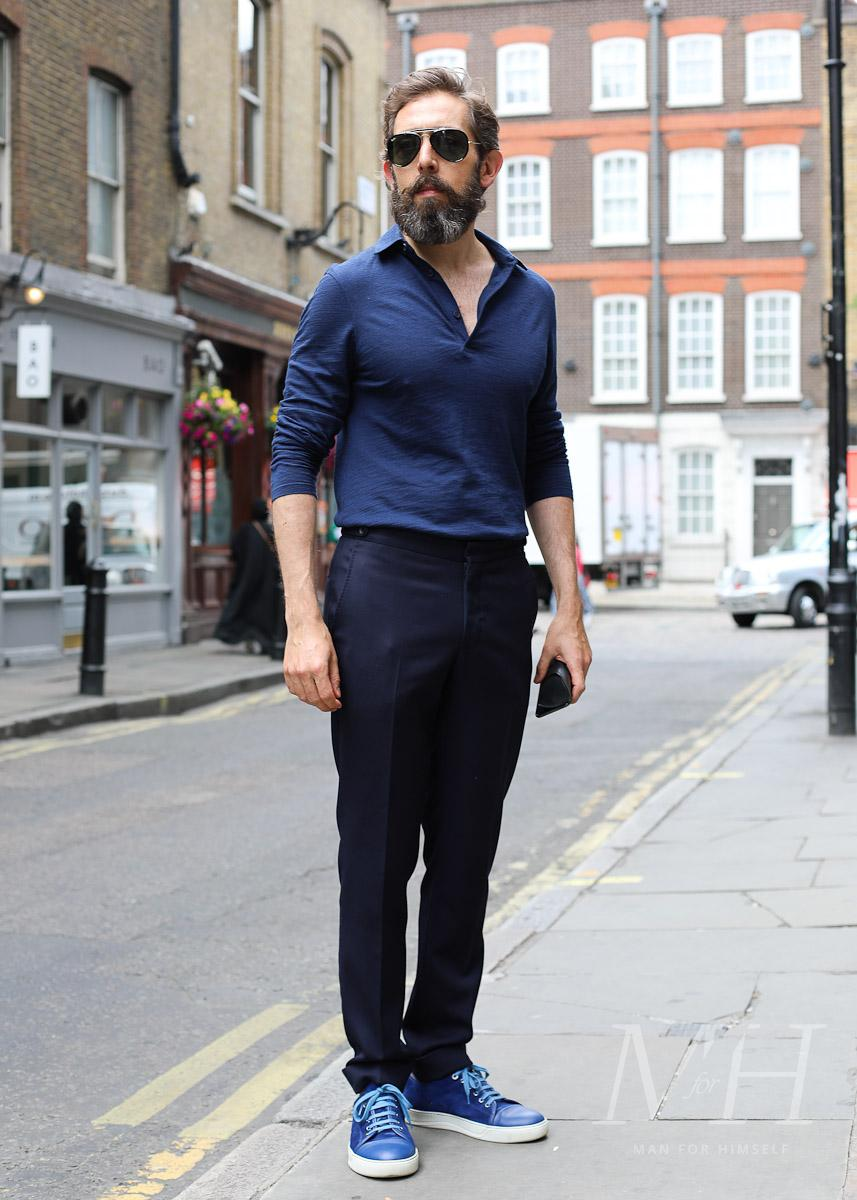 street-styled-london-summer-alexander-man-for-himself