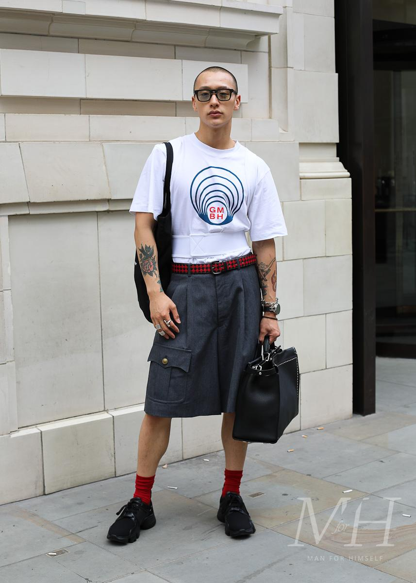 street-styled-london-summer-gareth-man-for-himself