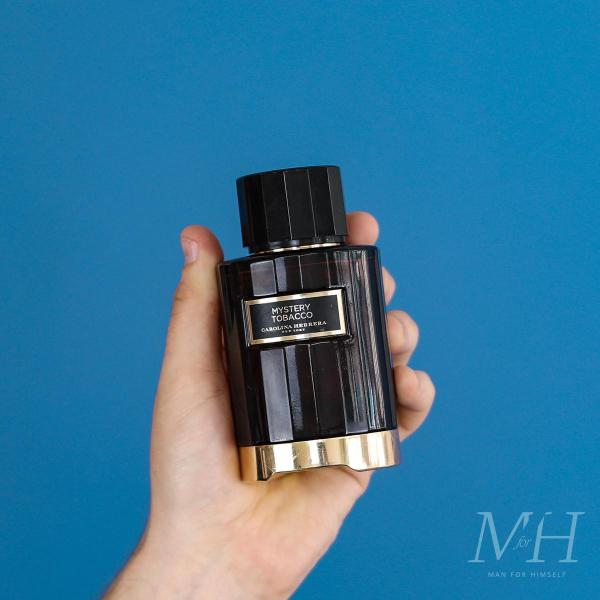158A5893carolina-herrera-fragrance-product-review-man-for-himself