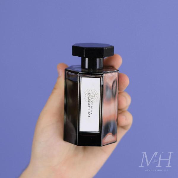 'artisan-parfumeur-fou-d'absinthe-man-for-himself-1