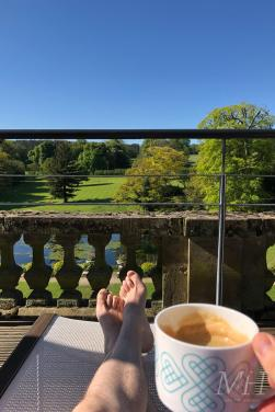 Cowley-Manor-Luxury-Spa-Cotswolds-Man-For-Himself-21