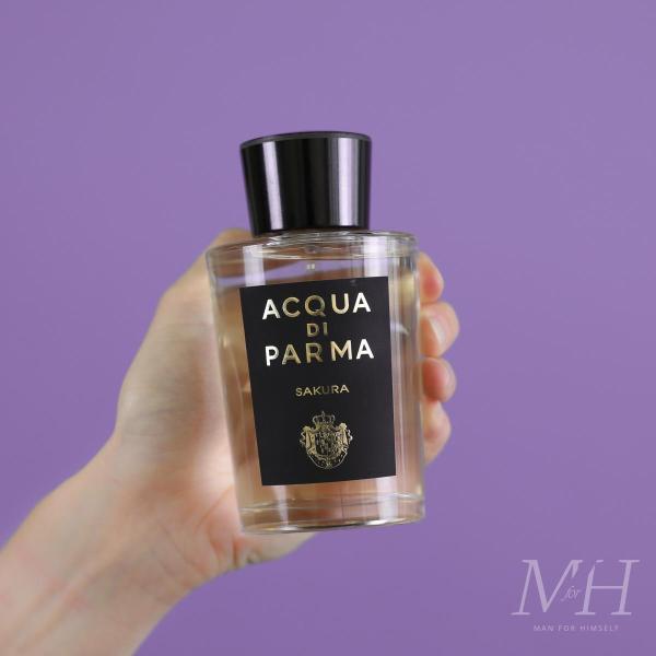 acqua-di-parma-sakura-product-review-man-for-himself