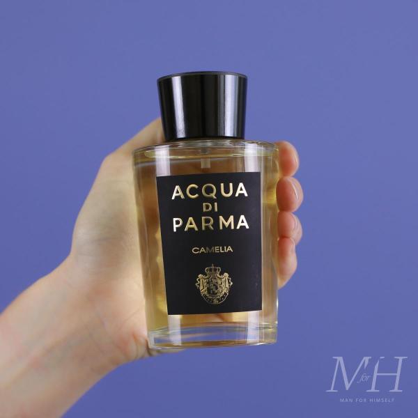 acqua-di-parma-camelia-product-review-man-for-himself