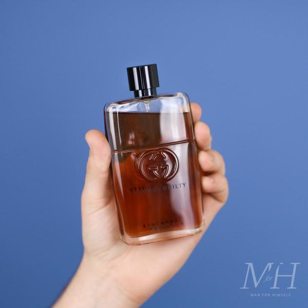 gucci-guilty-absolute-fragrance-product-review-man-for-himself