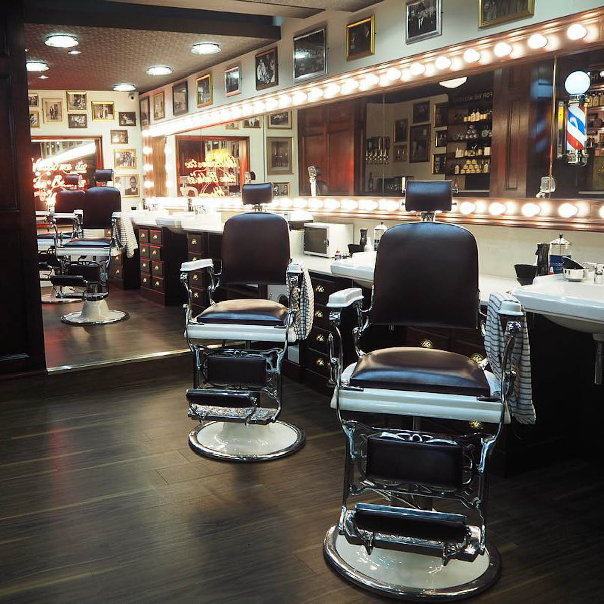 barber-barber-london-best-barbershops-man-for-himself