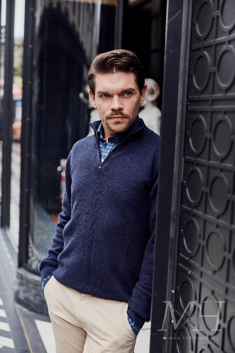 mens-smart-casual-outfit-guide-menswear-man-for-hismelf-robin-james-21