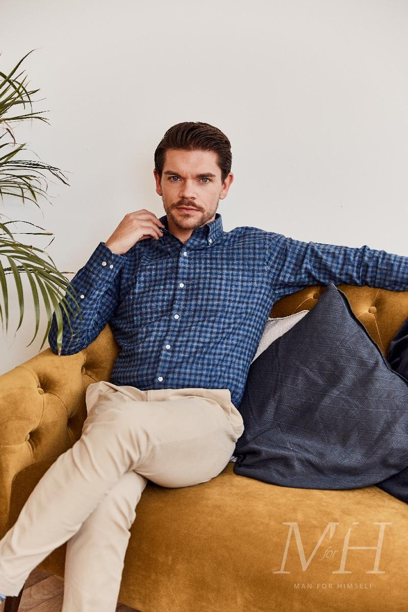 mens-smart-casual-outfit-guide-menswear-man-for-hismelf-robin-james-5