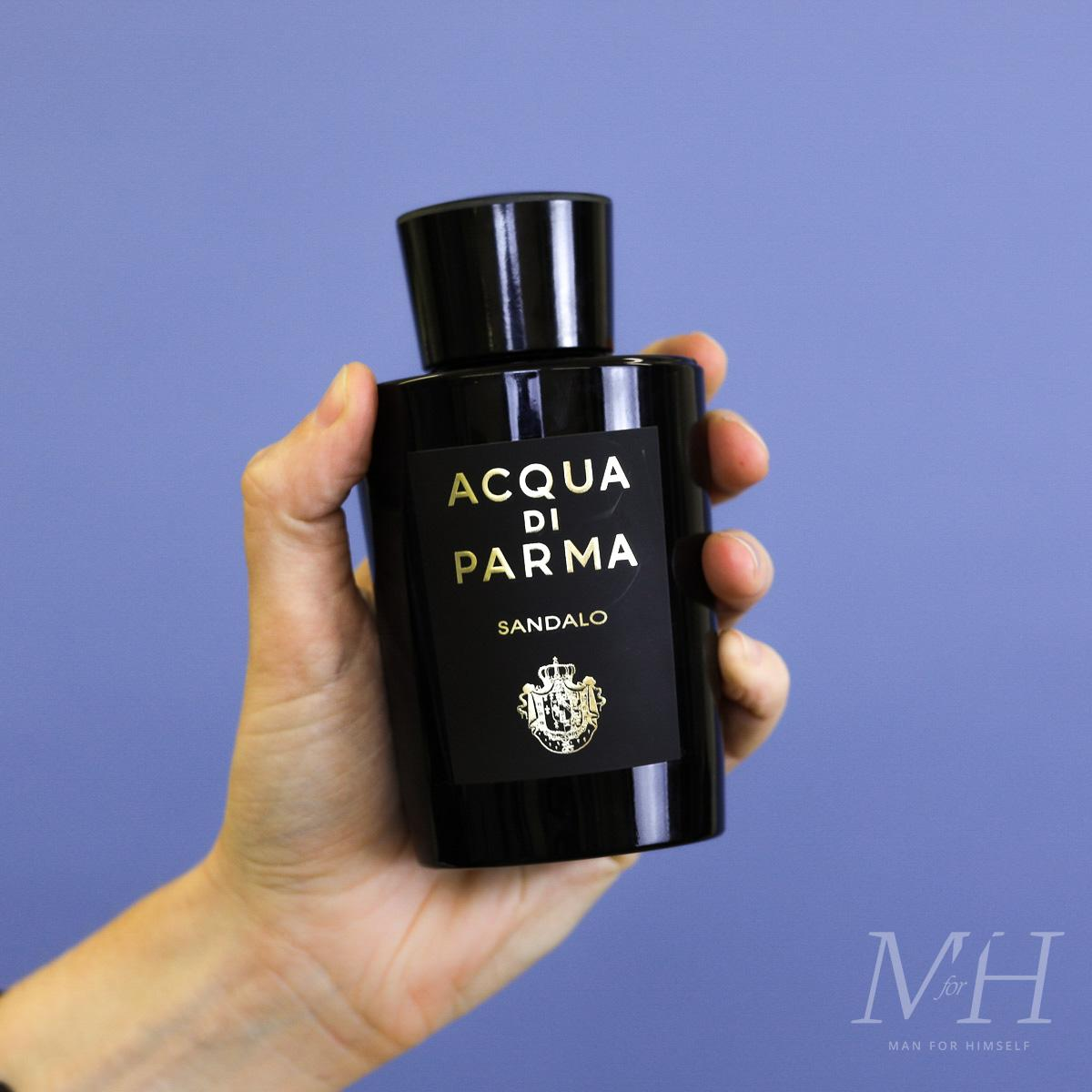 acqua-di-parma-sandalo-product-review-man-for-himself-2