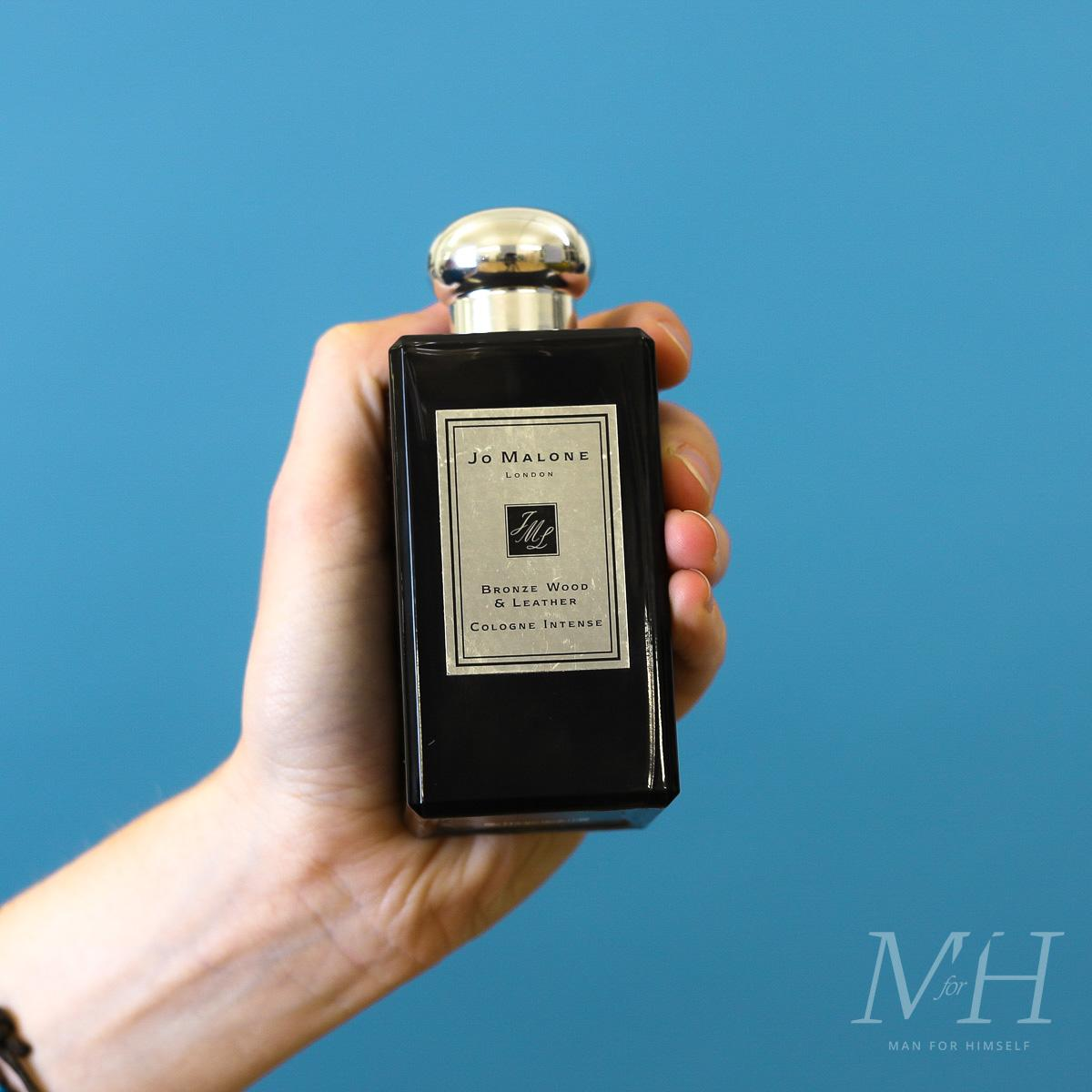 jo-malone-bronze-wood-leather-fragrance-product-review-man-for-himself