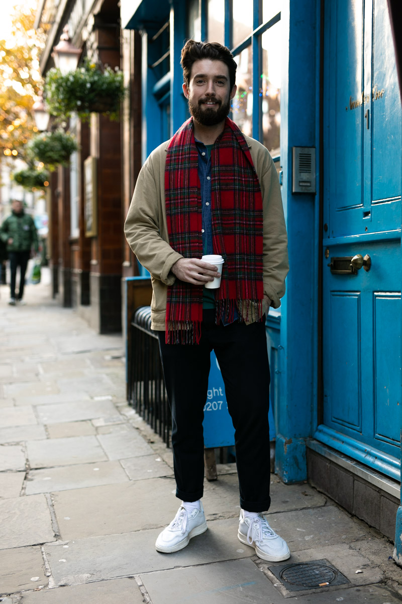 street-styled-andy-london-winter-2019-man-for-himself
