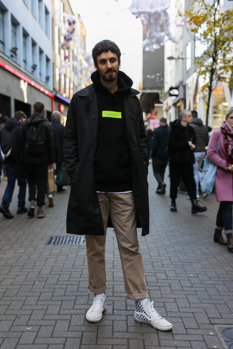 street-styled-matthew-london-winter-2019-man-for-himself