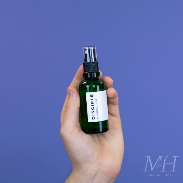 disciple-balancing-mist-toner-product-review-man-for-himself