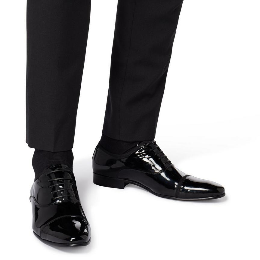 dune-patent-shoes-formal-event-man-for-himself