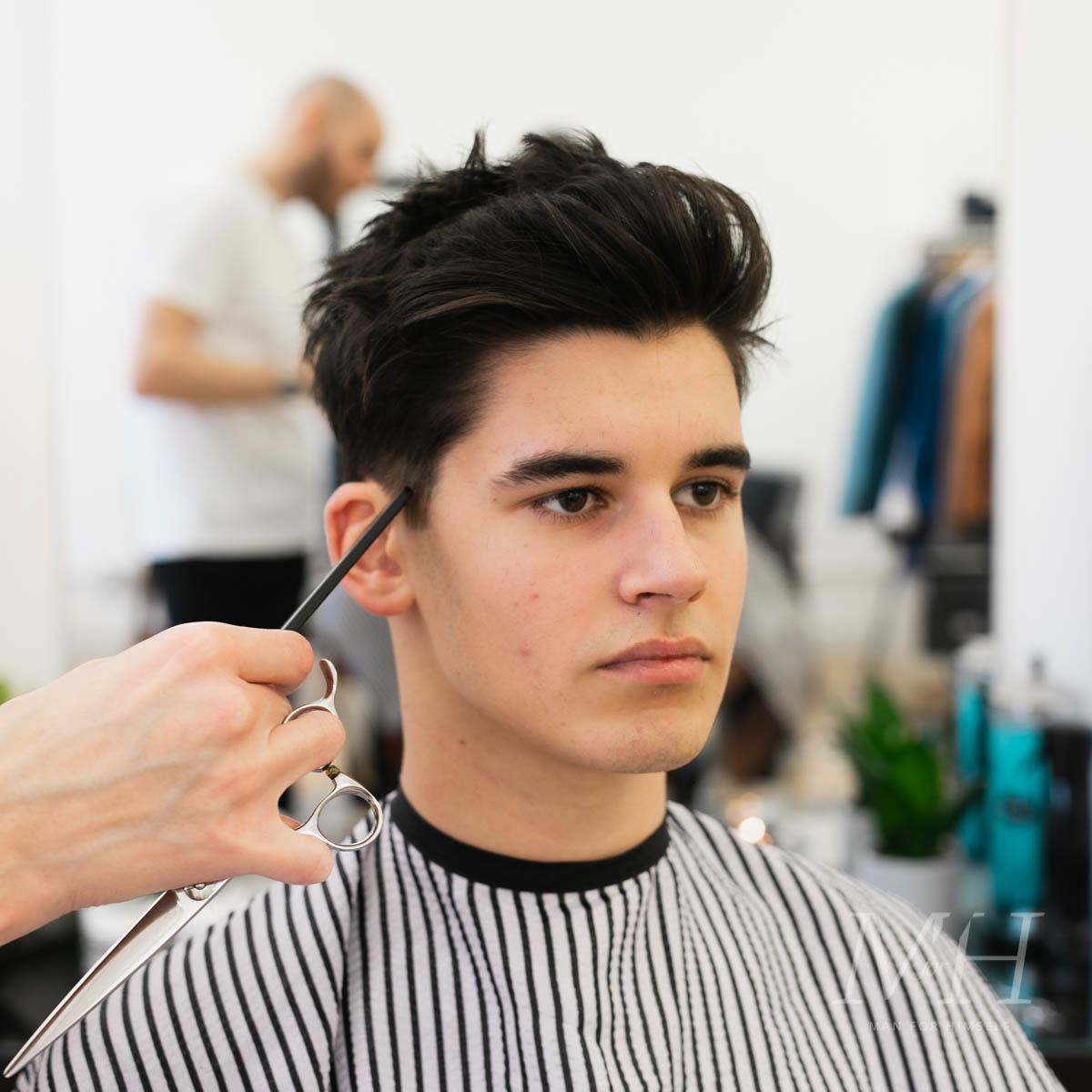 Mens-medium-haircut-quiff-hairstyle-MFH20-MFH5-Man-For-Himself-4