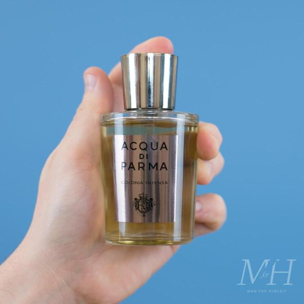 acqua-di-parma-colonia-intensa-review-man-for-himself