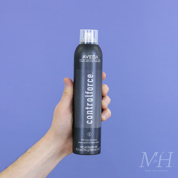 aveda-control-force-hairspray-man-for-himself-2