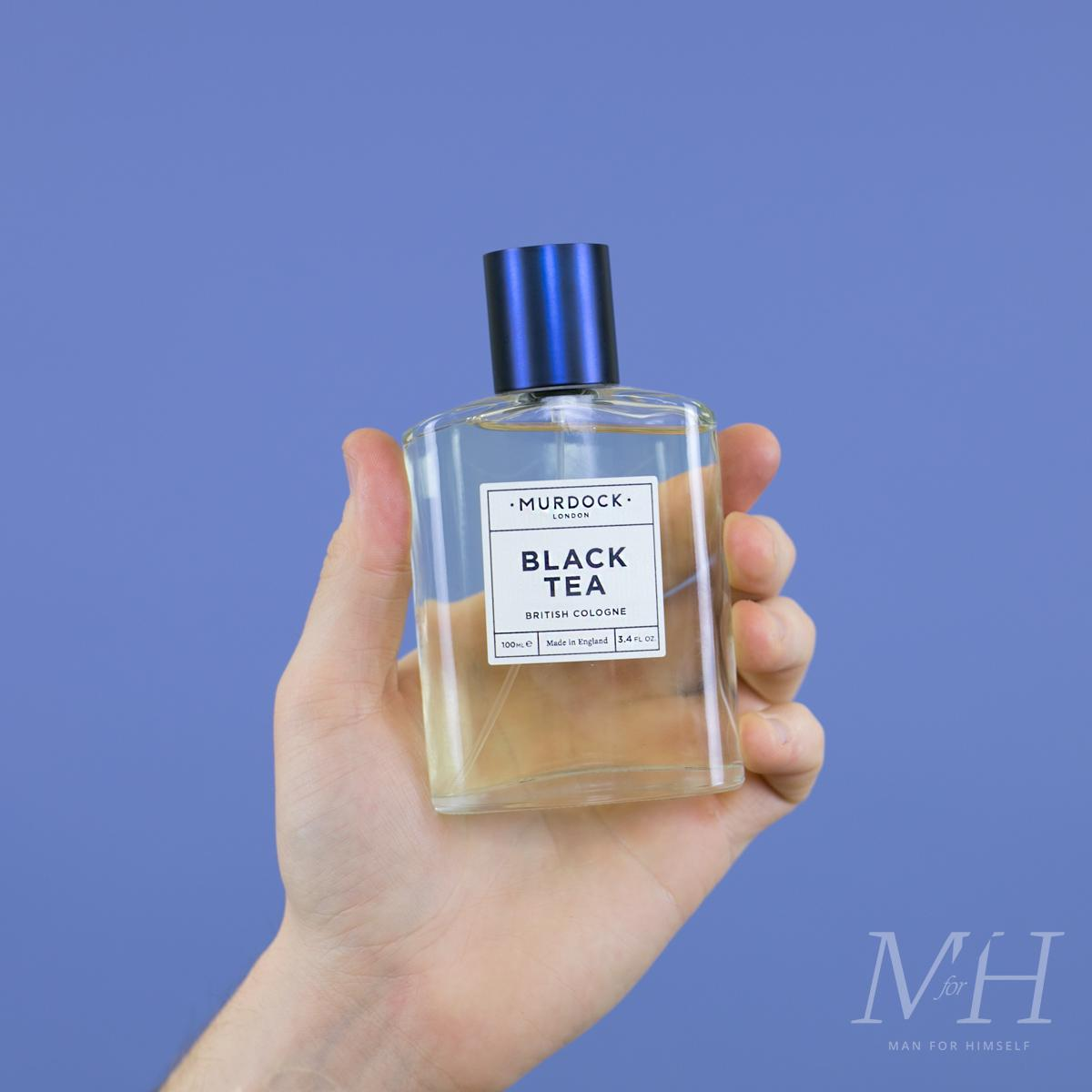 murdock-london-black-tea-review-man-for-himself