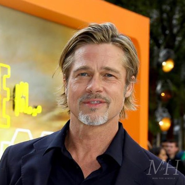 brad-pitt-mens-haircut-hairstyle-grown-out-MFHC3-man-for-himself-1