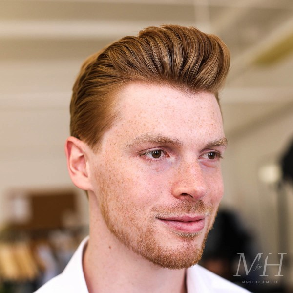mens-hair-haircut-modern-professional-american-crew-MFH3-MFH11-Man-For-Himself