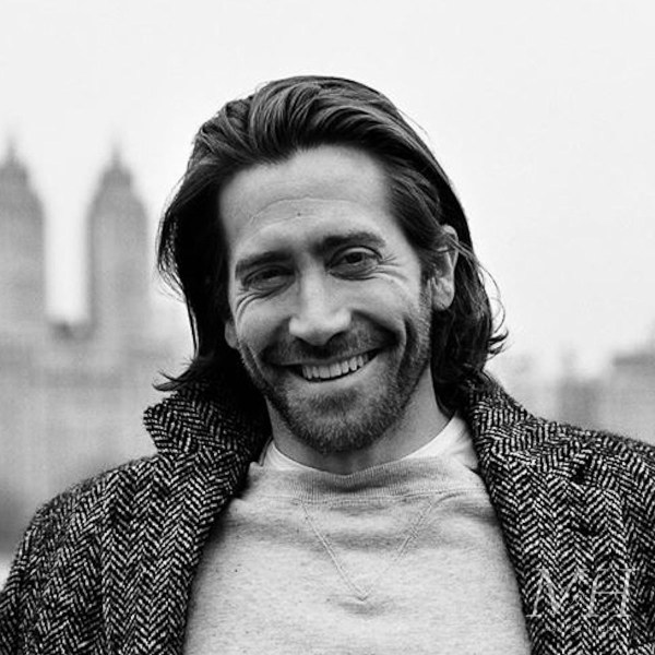mens-hairstyles-haircut-long-jake-gyllenhaal-MFHC4-Man-For-Himself-5