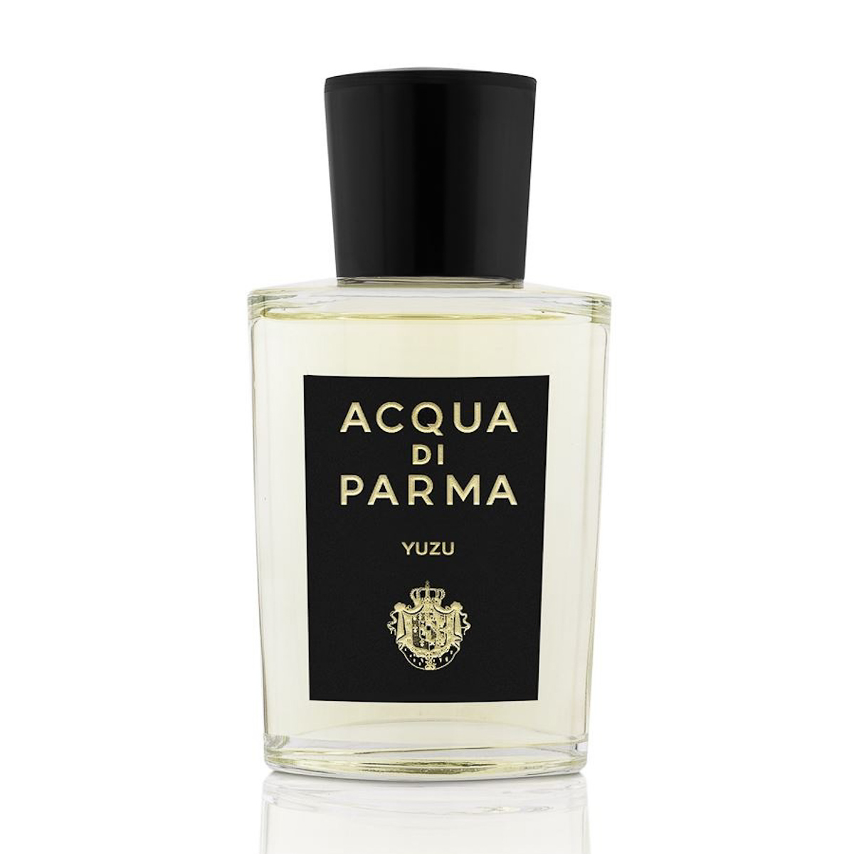 acqua-di-parma-yuzu-fragrance-grooming-man-for-himself