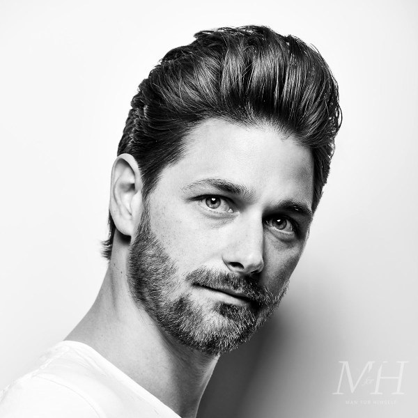 mens-hairstyle-pompadour-hair-grooming-MFH31-man-for-himself