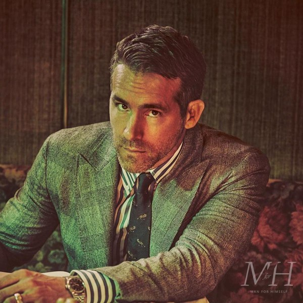 ryan-reynolds-hair-mens-medium-length-hairstyle-MFHC15-man-for-himself