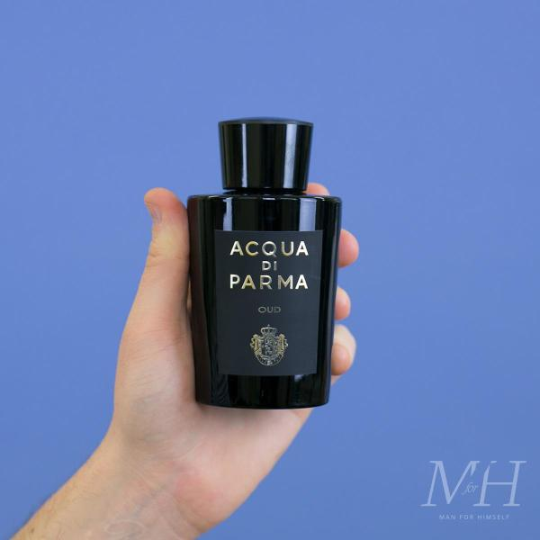 acqua-di-parma-oud-review-man-for-himself-2