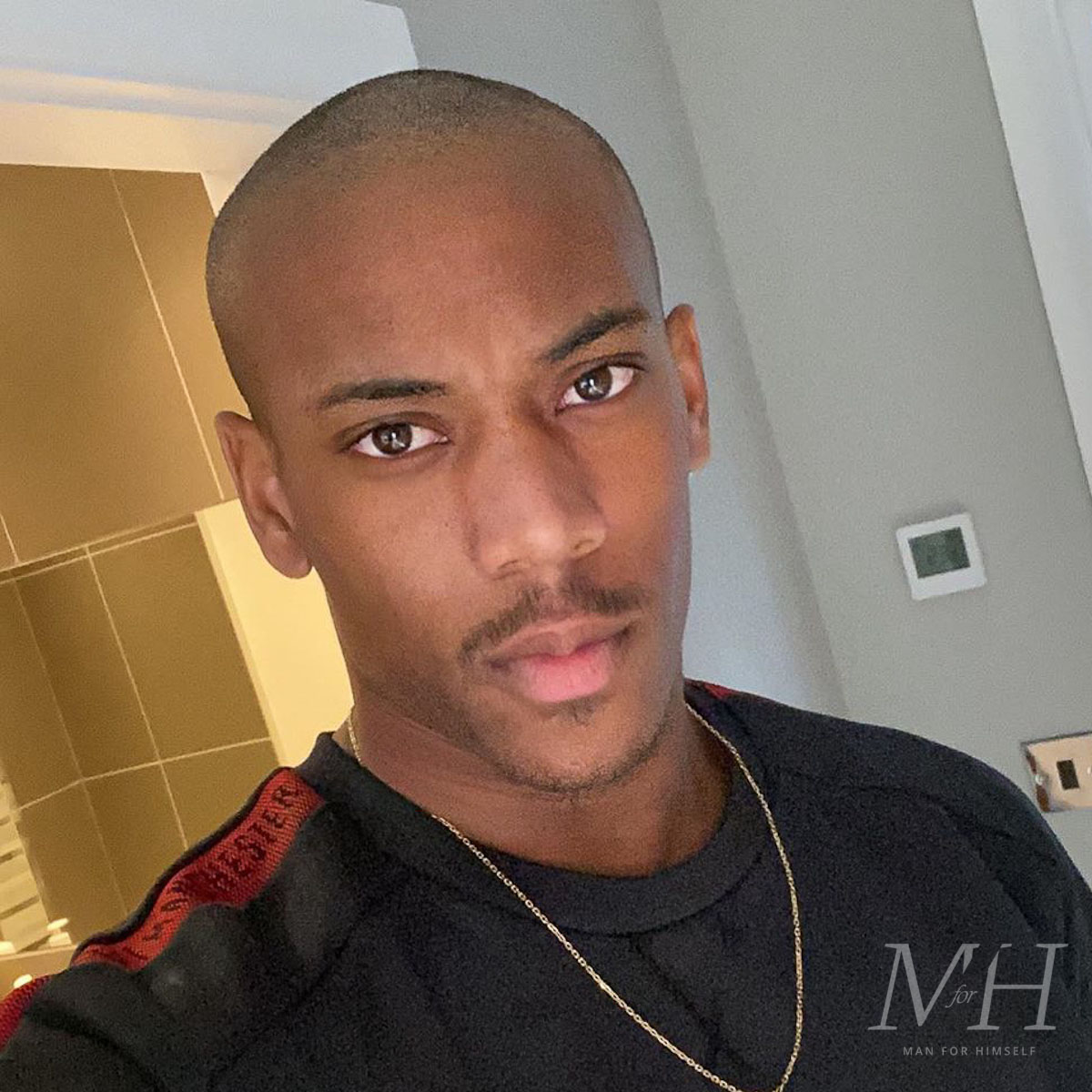anthony-martial-footballer-hair-shaved-head-lockdown-man-for-himself-1
