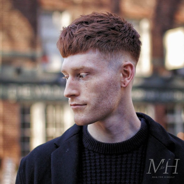 mens-hairstyle-cropped-fringe-skin-fade-MFH32-man-for-himself-1