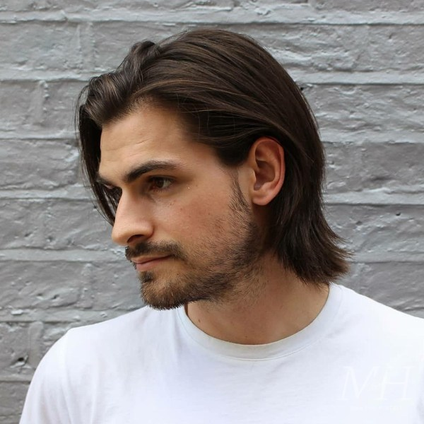 mens-hairstyle-haircut-long-grown-out-MFH7-man-for-himself