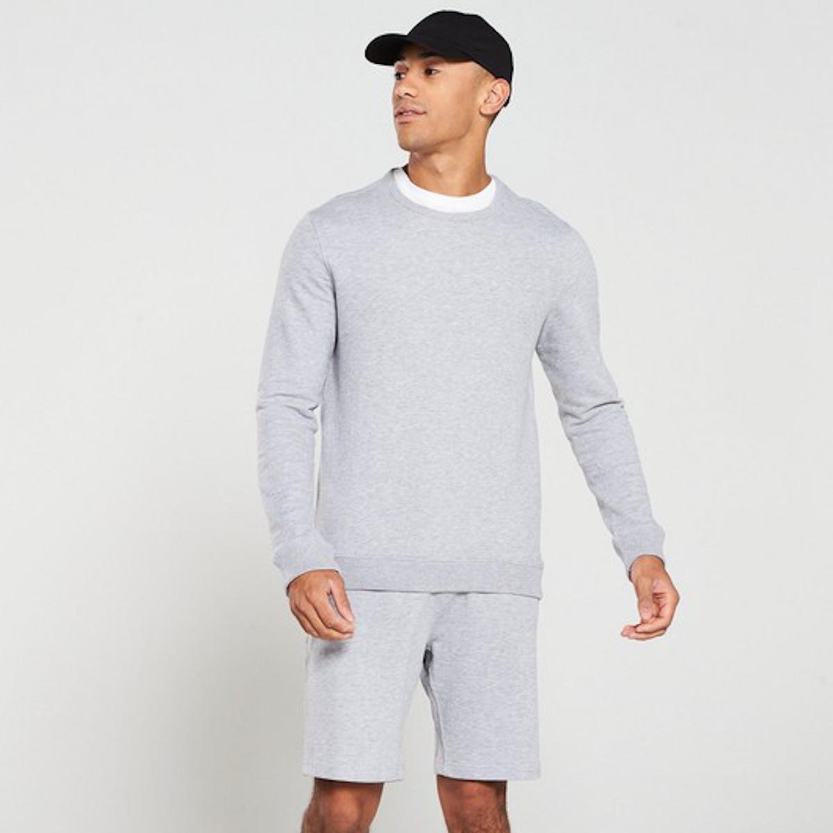 menswear-casualwear-very-summer-staples-2020-man-for-himself