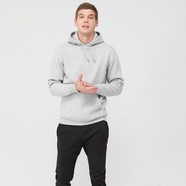 menswear-summer-very-2020-hoodie-man-for-himself