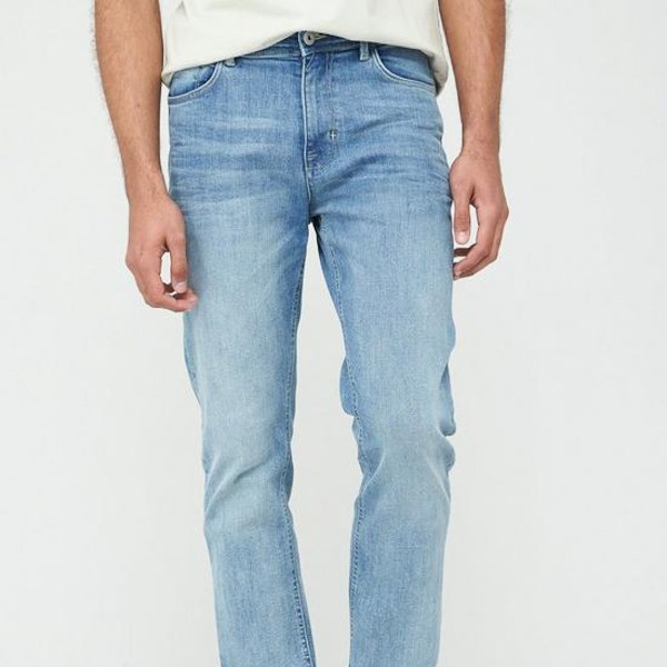 menswear-summer-very-2020-jeans-man-for-himself