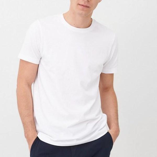 menswear-summer-white-tshirt-fashion-very-man-for-himself