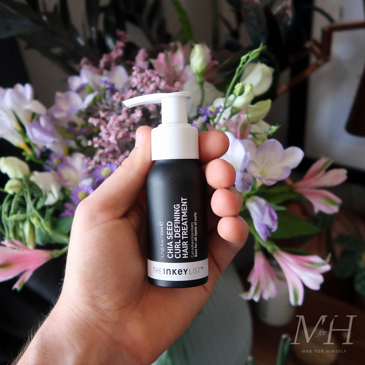 the-inkey-list-chia-seed-curl-defining-hair-treatment-product-review-man-for-himself