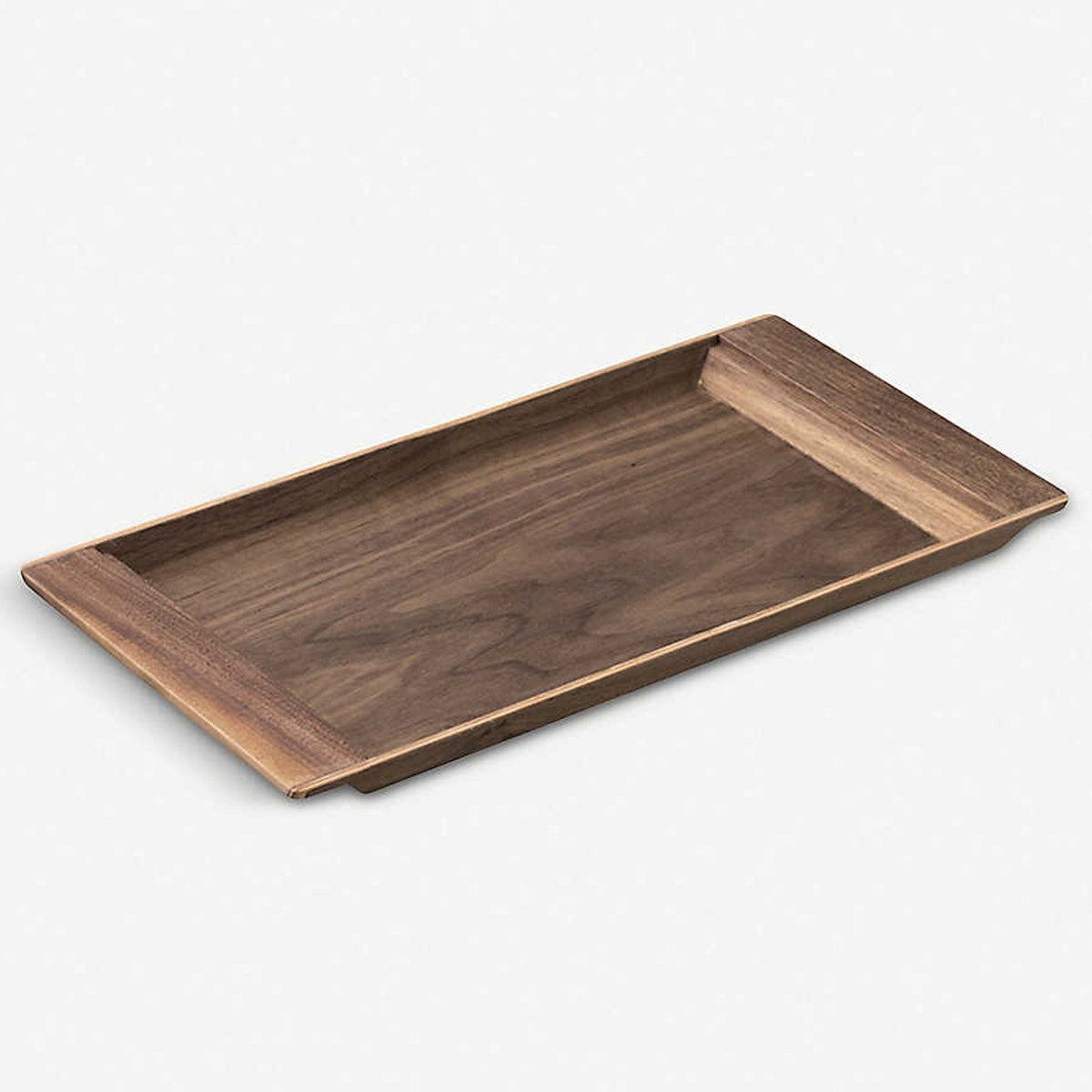kinto-selfridges-wooden-tray-storage-lifestyle-man-for-himself