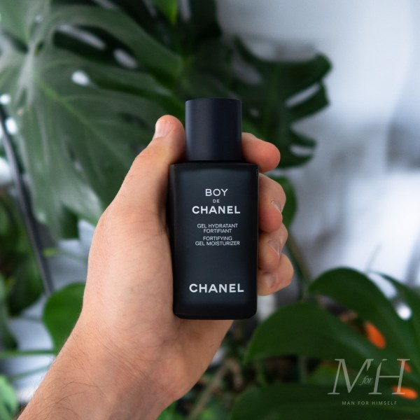boy-de-chanel-fortifying-gel-moisturiser-men-product-review-man-for-himself
