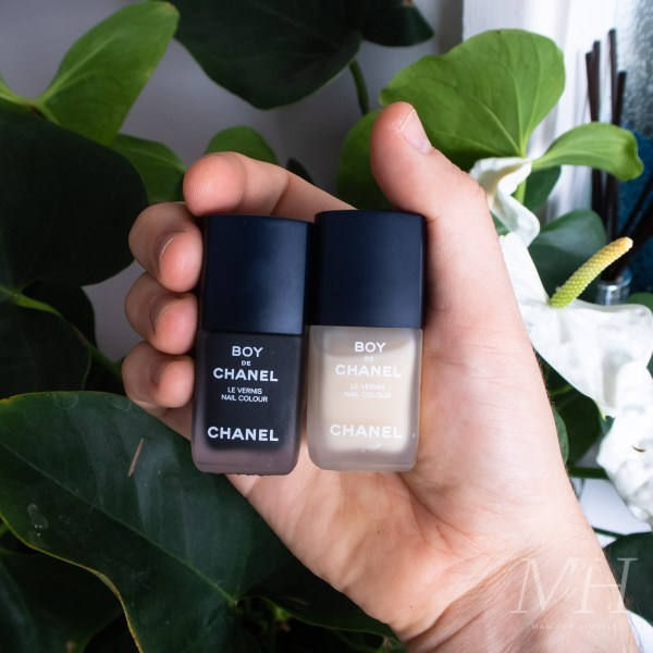 boy-de-chanel-le-vernis-mens-nail-varnish-product-review-man-for-himself
