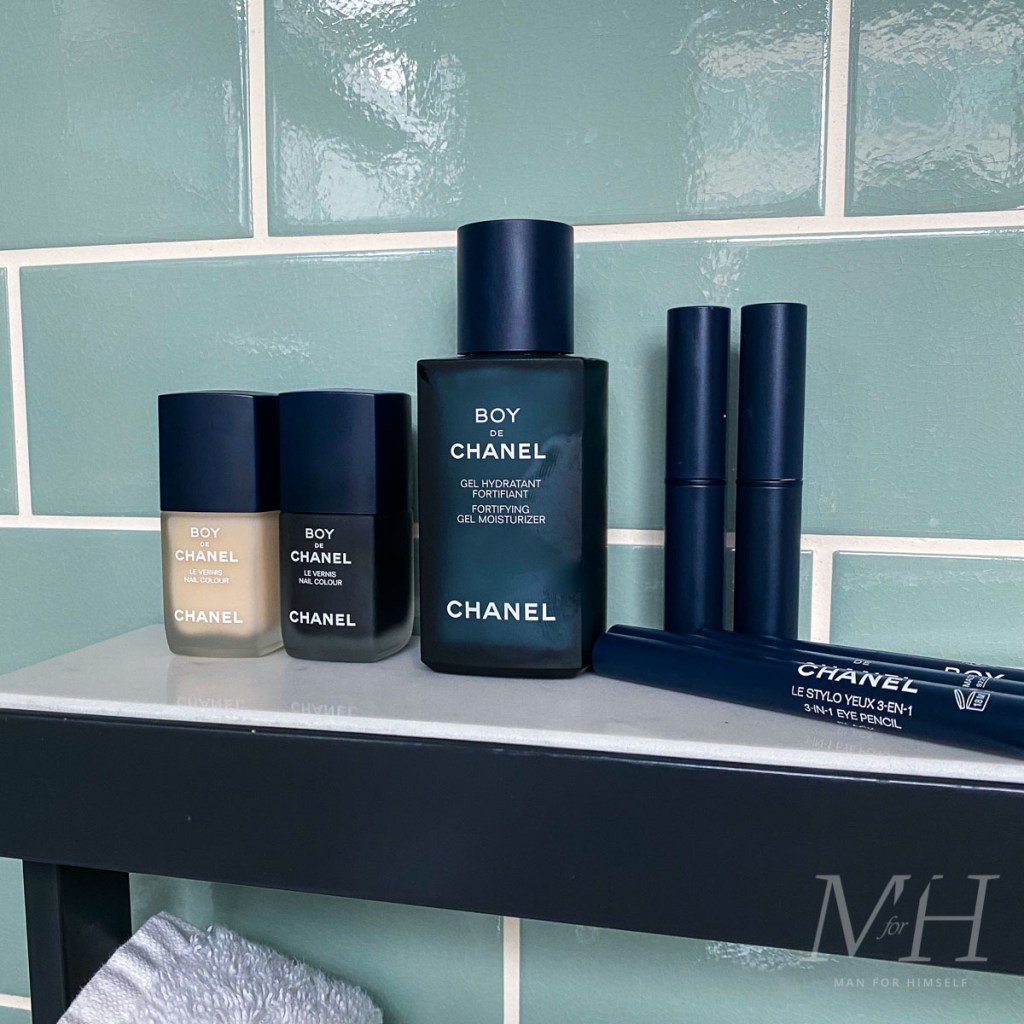 boy-de-chanel-mens-makeup-new-2020-product-review-man-for-himself