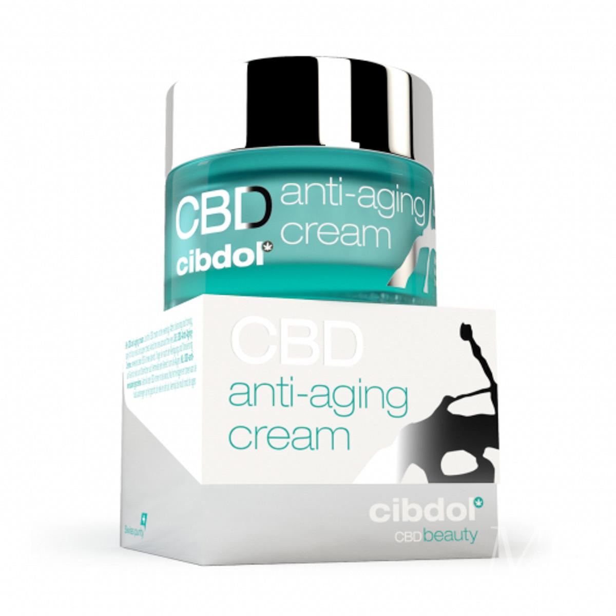 cibdol-cbd-anti-ageing-cream-grooming-mens-skincare-product-man-for-himself