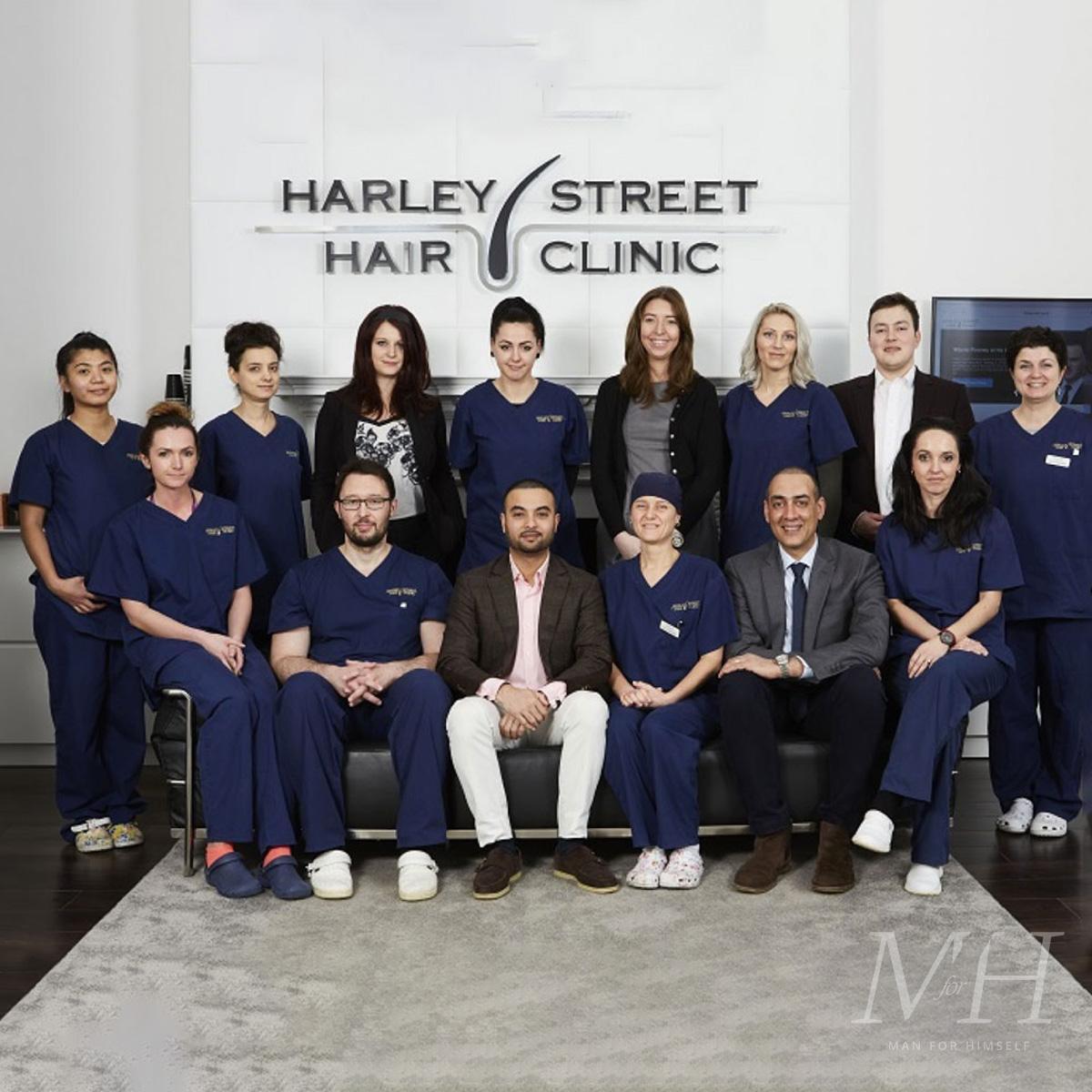 harley-streey-hair-clinic-team-man-for-himself