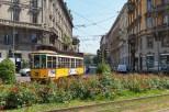 1916_Linie 1 Mailand 1-2