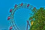 Riesenrad-Prater-Wien-Aug-16-1-kl