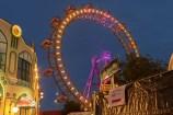 Riesenrad-Prater-Wien-Aug-16-5-kl