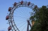 Riesenrad-Prater-Wien-Aug-16-6 kl