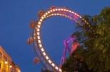 Riesenrad-Prater-Wien-Aug16-2-kl