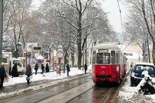 1354-E1 Linie 43 Neuwaldegg 2017-02-2